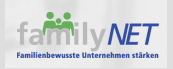 Vortrag Social Media Recruiting, familyNET