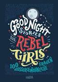 Rebel Girls Buchcover http://buchhandel.hanser.de/index.asp?isbn=978-3-446-25690-3&nav_id=89492929&nav_page=2