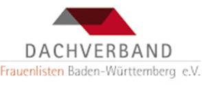 Logo Dachverband_Frauenlisten