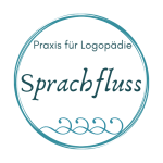 Referenz Social Media für Praxisgründung Logopädie Sprachfluss