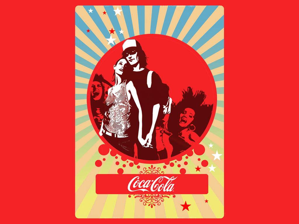 "Lot of 5 Coca-Cola /""The Coca-Cola Santa/"" Posters NEW  FREE SHIPPING"