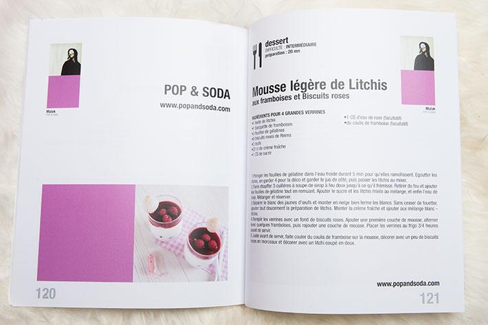 25_saveurs_de_mets_cuisinella_concours_mousse_de_litchis_3