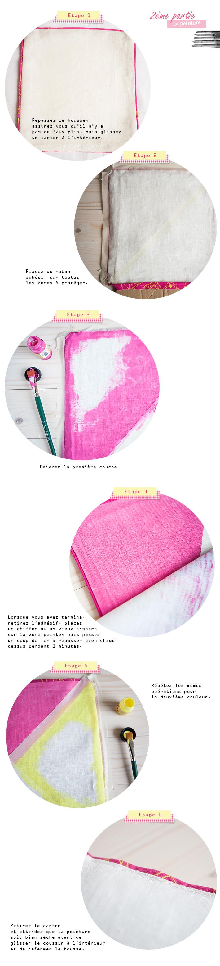 02-DIY_peindre_un_coussin