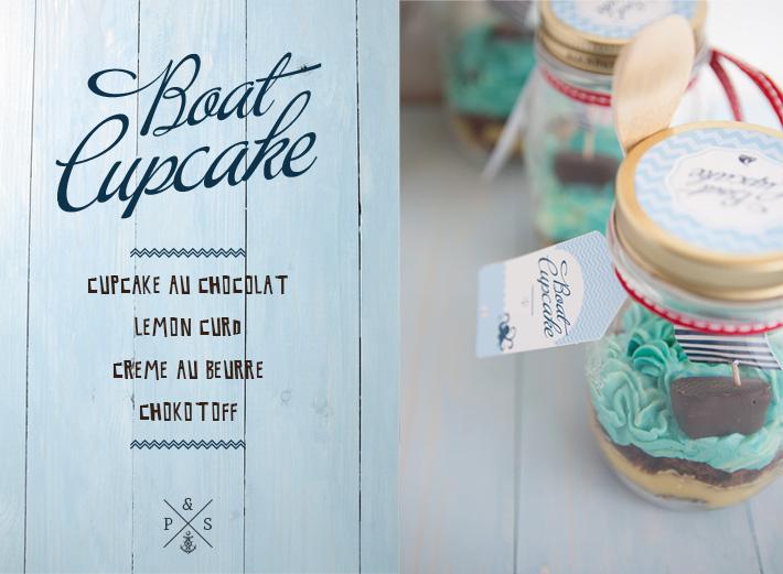 Battle_food_9_food_in_a_jar_boat_cupcake_07