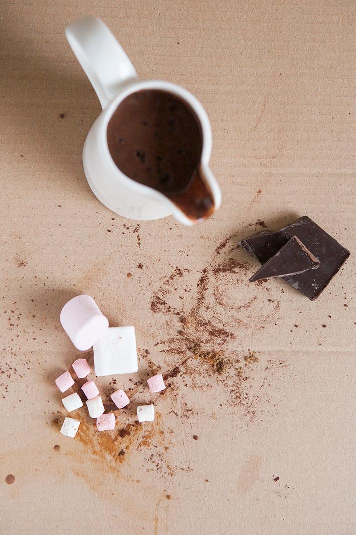 chocolat_chaud_02