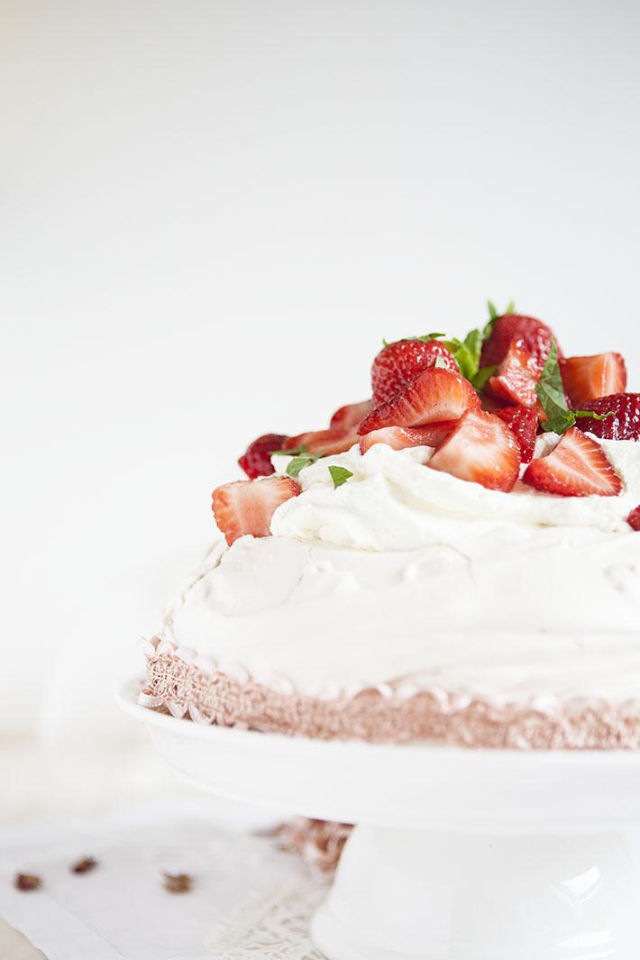 recette_pavlova_fraises_rhubarbe_4