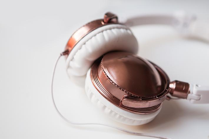 DIY-casque-headphones