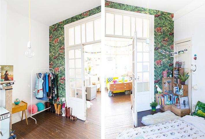 deco-floral-wallpaper-papier-peint-3