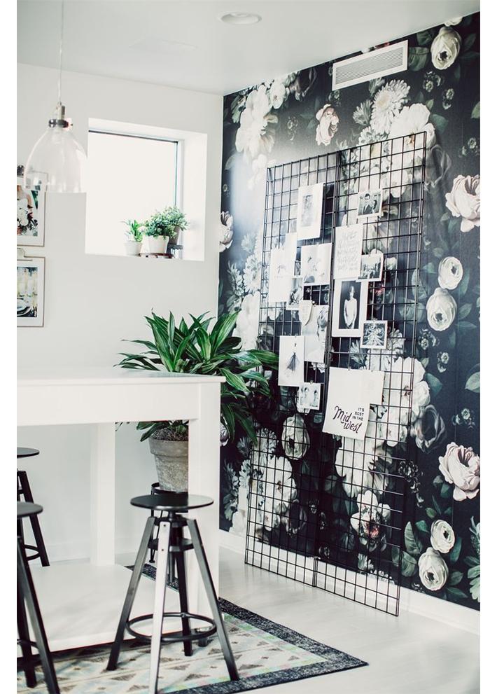 deco-floral-wallpaper-papier-peint-5