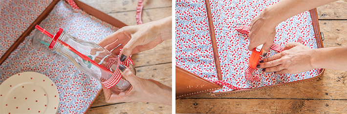 pop-and-soda-DIY-Do-it-yourself-valise-piquenique_07