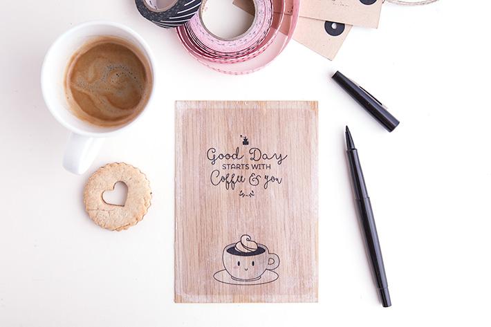 DIY-cartes-bois-coffee-wood-cards