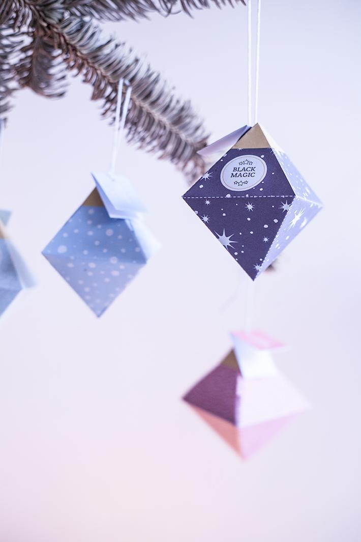 Petites-box-a-the-de-noel+printables-3