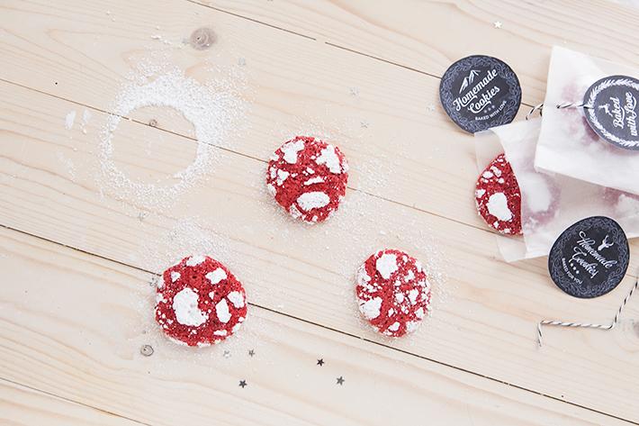 red-velvet-crinckles-cookies+printables-3