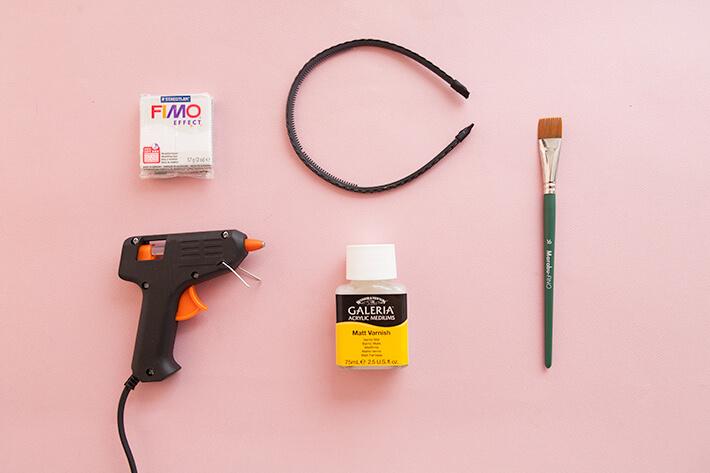 DIY-cerf-tete-materiel