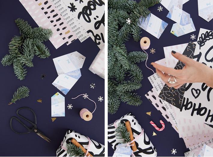 paquets-cadeaux-dark