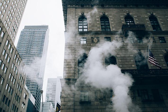 NY-Manhattan-13