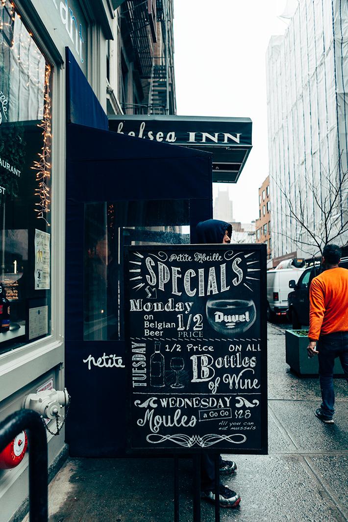 NY-Manhattan-6