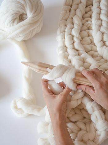 knittingnoodles-1
