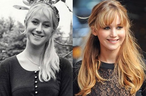 helen-mirren-young-looks-like-jlaw