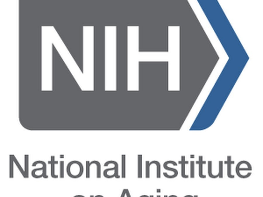 Notice of New NIA Policy Change