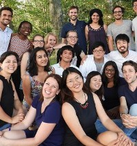 IIASA's Young Scientist Summer Program (YSSP)