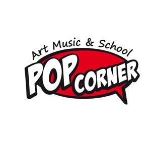 Pop Corner Academy