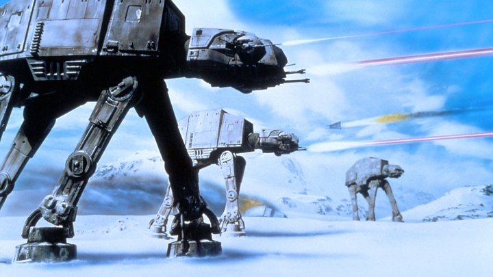 star-wars-hoth-battle-scene-the-empire-strikes-back[1]