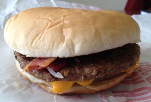 Bacon-McDouble[1]