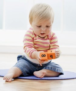 toddler-blocks[1]