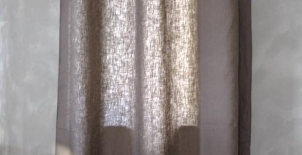 coudre des rideaux doubles pop couture