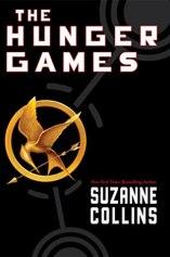Hunger Games: Book 8 of 52