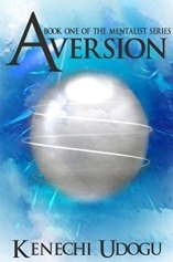 Aversion by Kenechi Udogu Book Review