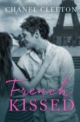 French Kissed by Chanel Cleeton Book Review