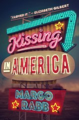 Kissing in America Audiobook Review