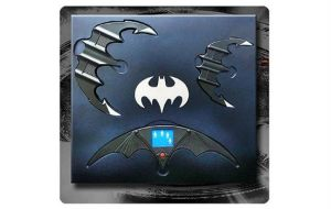 batman-returns-batarangs