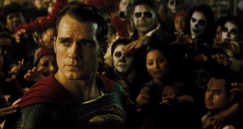 Batman-Vs-Superman-Dawn-Of-Justice-Henry-Cavill
