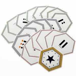 bsg-triad-cards-retail-1_grande