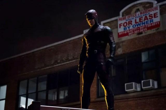 daredevil suit red 2
