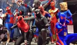 spiderverse (600x355)