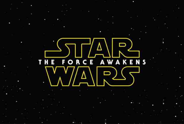 star_wars_the_force_awakens_logo