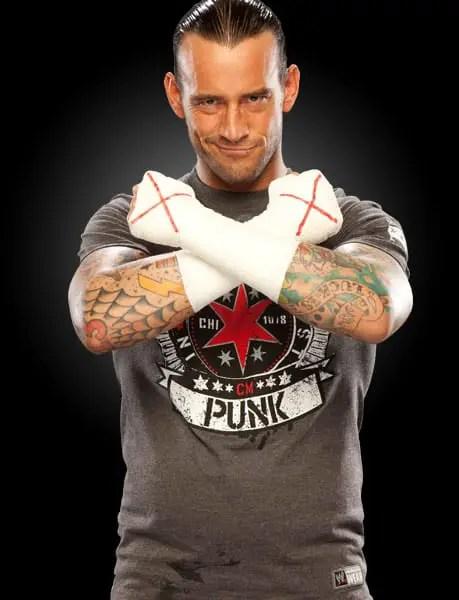 CM-Punk-wwe