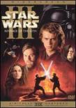 Episode 3: Revenge of the Sith