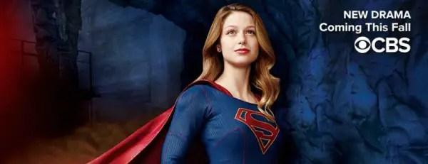 supergirl-tv-show-banner-melissa-benoist