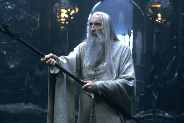 christopher lee 1