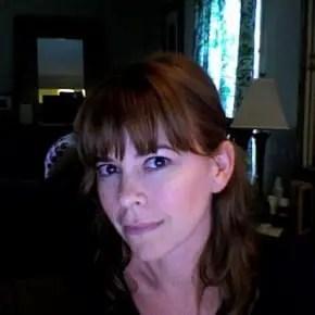 Producer Jill Blotevogel