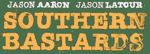 Southern Bastards Logo