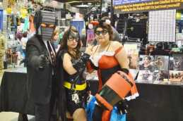 batgirl and harley (600x399)