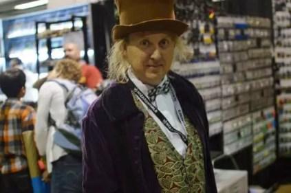 Gene Wilders Willy Wonka (600x399)