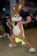 Quik Bunny (400x600)