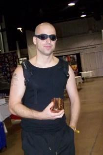 Riddick (400x600)